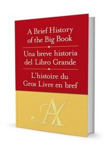 Histoire gros Livre -AA