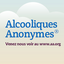 many styles offer discounts to buy En savoir plus - Alcooliques anonymes