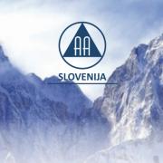 Slovénie Convention